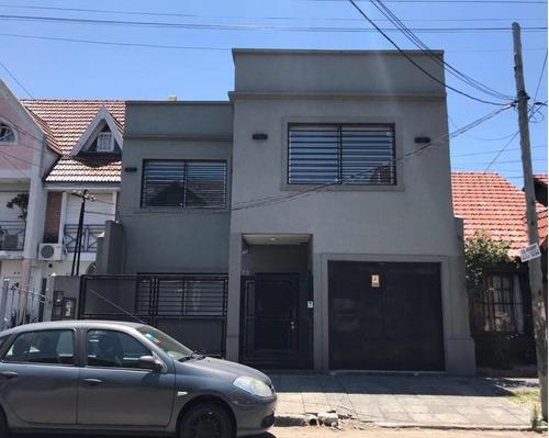 6 Ambientes | Belgrano Al 900