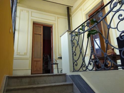 Residencia/hogar Juvenil La Isla