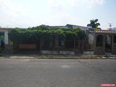 Best House Vende Casa En Las Quintas Naguanagua Valencia