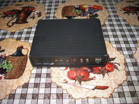 Cpu Bematech Lc-8700 2gb Hd 250gb