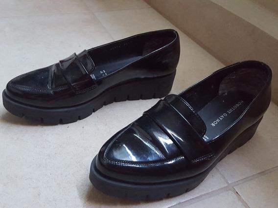 Zapatos De Dama Dorothy Gaynor