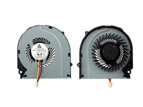 Ventilador Hp Pavilion Dm4-3000