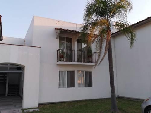 Venta Departamento Corregidora, Querétaro