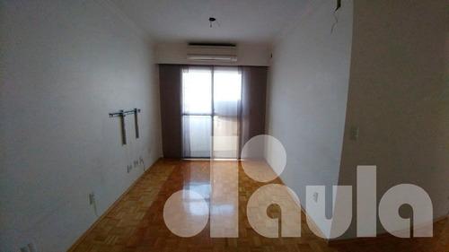 Imagem 1 de 14 de Excelente Apartamento De 52mts2 Na Vila Prudente  - 1033-10496