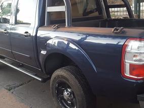 Ford Ranger 4x2 Xlt2.3