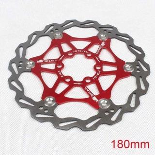 Par Discos Rotor Shimano Freio Bike 160min.th=1,5 Sm-rt53