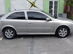 Chevrolet Astra Advantage 2.0 Flex Completo 2005 $ 15990