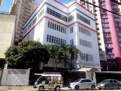 Predio Em Casa Verde, São Paulo/sp De 2650m² Para Locação R$ 75.000,00/mes - Pr224596