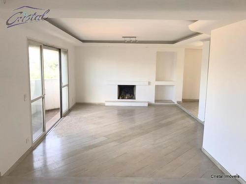 Apartamento Para Venda, 2 Dormitórios, Pacaembu - São Paulo - 18087