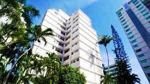 Imagen 1 de 14 de Departamento Amueblado En Condominio Ipanema