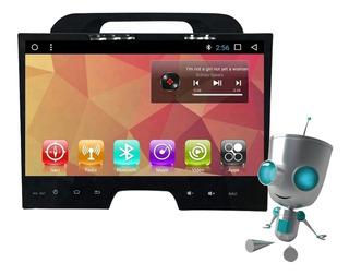 Radio Kia Sportage R 32gigas Wifi Gps Android 8 Oferta.!!!