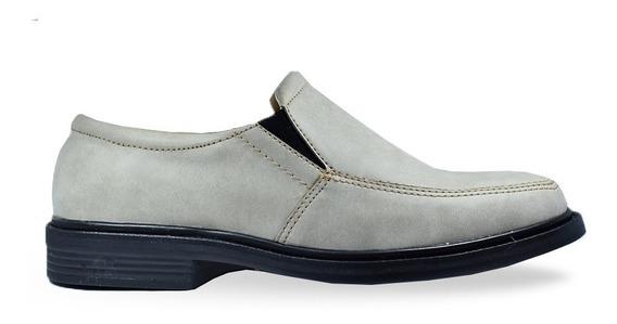 Zapato Vestir 0 Urbano Náutico Hombre Serafinne Calzados Wolf 180