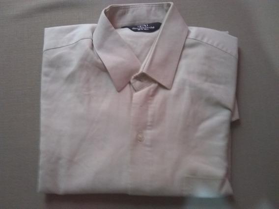 Camisa Monsieur Ferche
