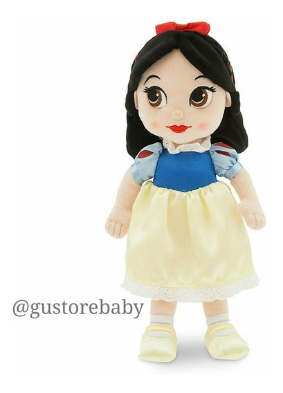 Princesa Da Disney Na Versão Toddler Ariel