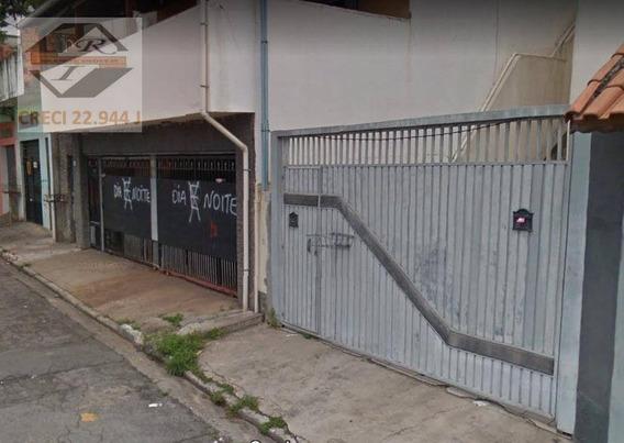Sobrado Com 2 Dormitórios À Venda, 91 M² Por R$ 233.280,00 - Parque Pinheiros - Taboão Da Serra/sp - So0997
