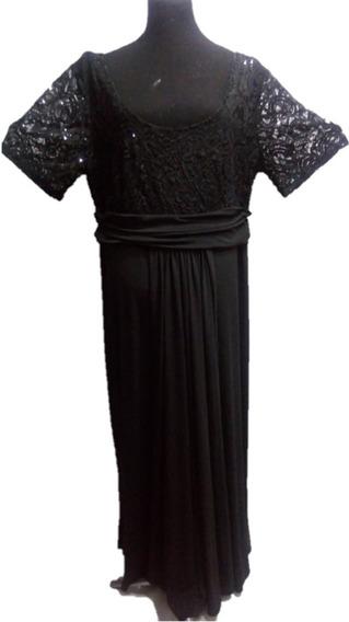 Vestidos Talles Grandes De Xl A 9xl Sabah Desing