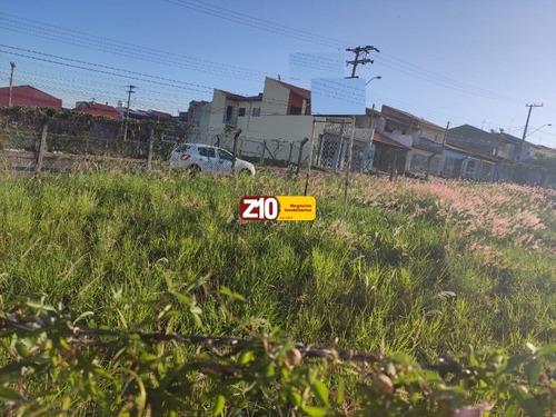 Te06096 -comercial At 189.31m² Jardim Hubert -  Avenida - R$ 340.758,00m² - Te06096 - 68437495