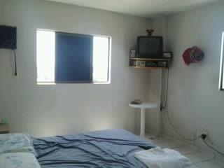 Apartamento Em Lagoa Nova, Natal/rn De 58m² 2 Quartos À Venda Por R$ 185.000,00 - Ap288783