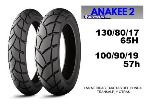 Anakee2 100 90 19 + 130 80 17, Lás Ultimas. Envio Gratis