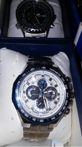 4 Relógios Casio Semi-novos Fotos Reais.leia Descrição