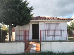 Casa Independiente - 64 Nº 651