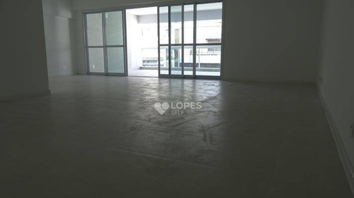 Apartamento À Venda, 192 M² Por R$ 2.900.000,00 - Icaraí - Niterói/rj - Ap23094