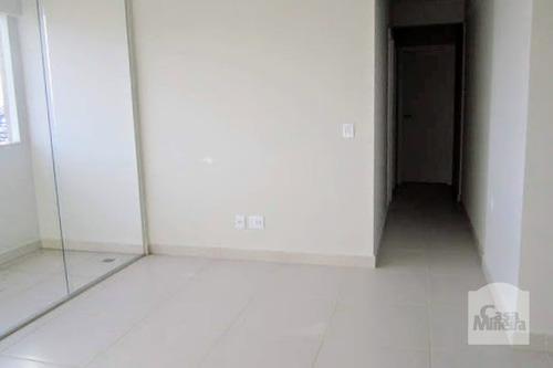 Imagem 1 de 15 de Apartamento À Venda No Graça - Código 13652 - 13652