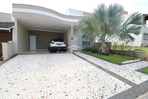 Casa À Venda Em João Aranha - Ca009413