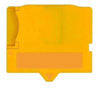 Adaptador Micro Sd A Xd Para Cámara Olympus + Envío Gratis