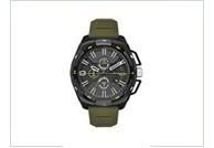 Relógio Diesel Masculino Dz4396/1pn