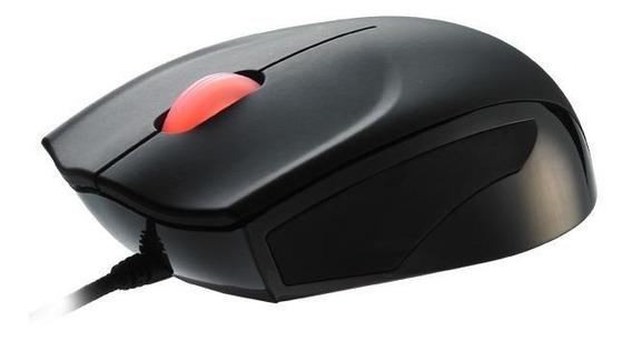Mouse Thermaltake Ttesports Azurues Mini