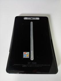 Tampa Tablet Genesis Gt7220