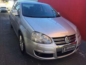 Volkswagen Vento A5, 2.5 170hp, Extrafull, Nuevo!