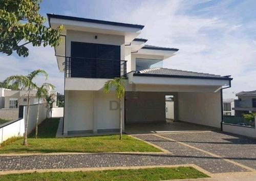 Casa Com 3 Dormitórios Para Alugar, 300 M² Por R$ 8.500,00/mês - Swiss Park - Campinas/sp - Ca14196