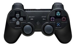 Control Ps3 Mando Playstation 3 Dualshock Bluetooth Inalambr
