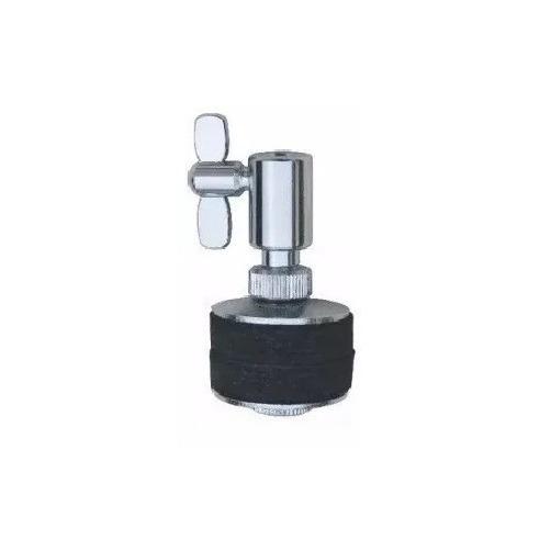 Presilha Para Chimbal De Bateria Básica Ta 022 Torelli
