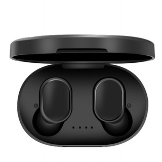 A6s Sin Hilos Auriculares Para Xiaomi Redmi Airdots Bluetoot