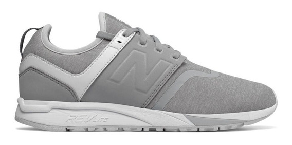 Zapatillas New Balance 247 Urbanas Lifestyle Running Gym