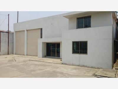 Edificio En Venta Quintin Arauz