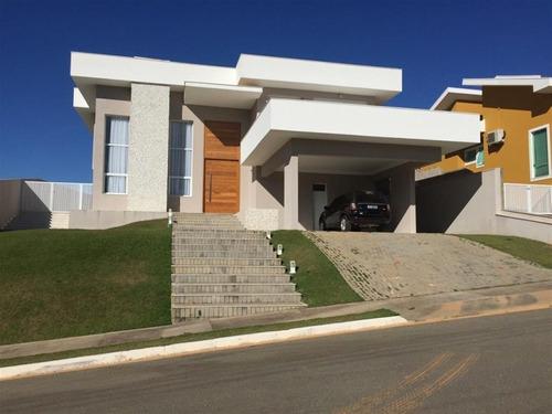 Casa, Villagio Paradiso, Itatiba, Casa Condominio - Ca06938 - 4257643