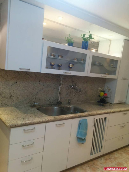 Apartamentos En Venta/la Soledad/auristela R. 04243174616