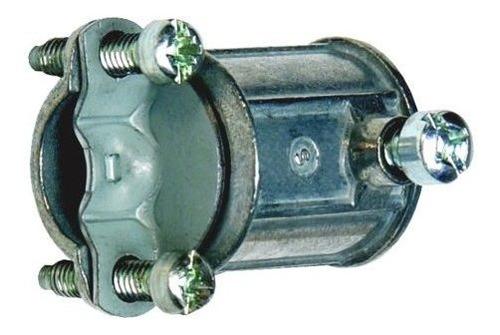 Imagen 1 de 1 de Sigma Electric 57003m 12 Emt A 38 Nm Acoplamiento Emtnm Acop