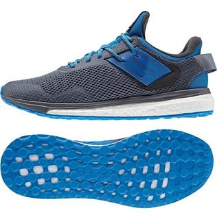 Detalles acerca de Nuevo Adidas Response 3 M AQ2500 HOMBRE