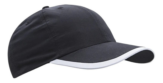 Gorra Topper Cap Tour