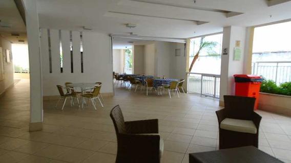 Resort Residencial - Perto Dos Melhores Colégios, Cursos, Restaurantes, Bares, Shoppings, Cinemas E Supermercados - Tiap20566