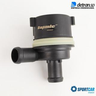 Bomba De Agua Auxiliar Amarok / Q5 / Q7 / Touareg / A4 / A5