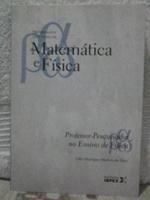 Metodologia Do Ensino De Matemática E Fí Dolores Follador