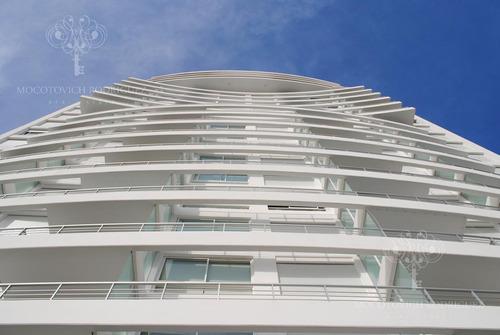 Apartamento  Venta 1 Dormitorio - Roosevelt- Punta Del Este