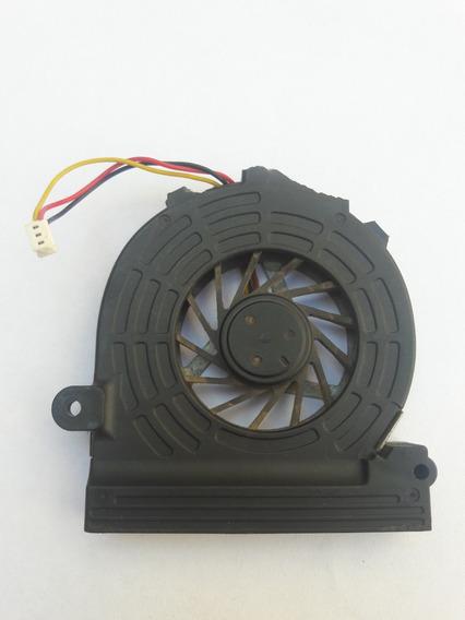 Cooler Sti Is1522 Itautec W7630 W7645 Toshiba - Ksb0405ha
