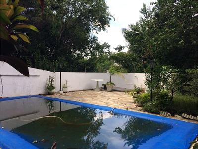 Casa-são Paulo-perdizes | Ref.: 353-im331659 - 353-im331659